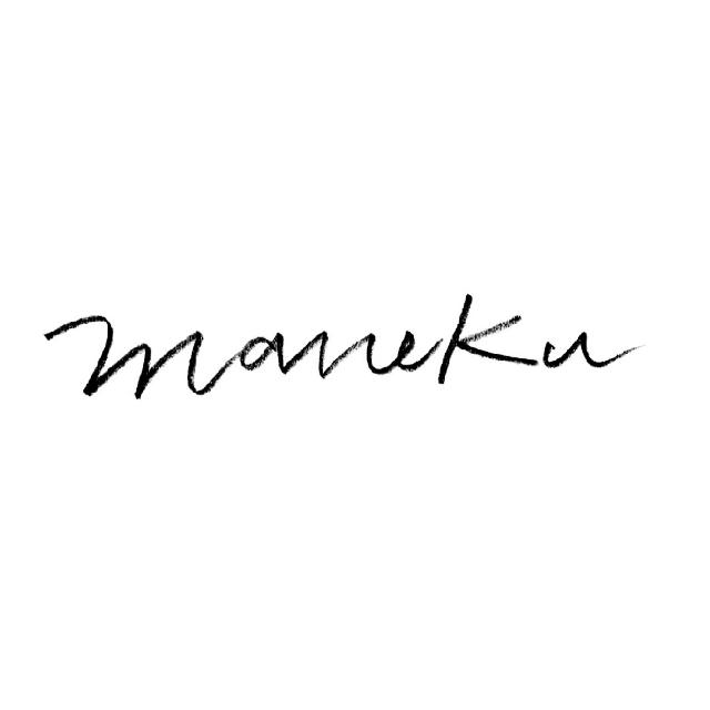 MANEKU編集部