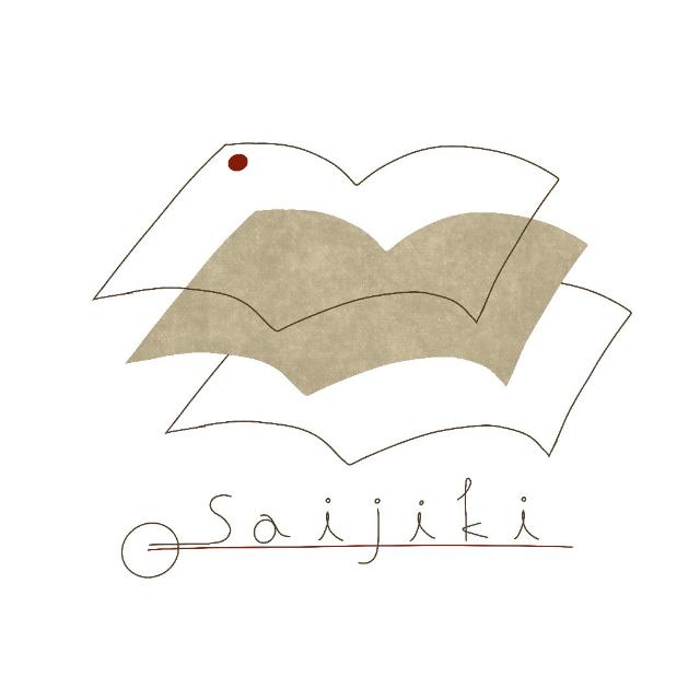 saijiki